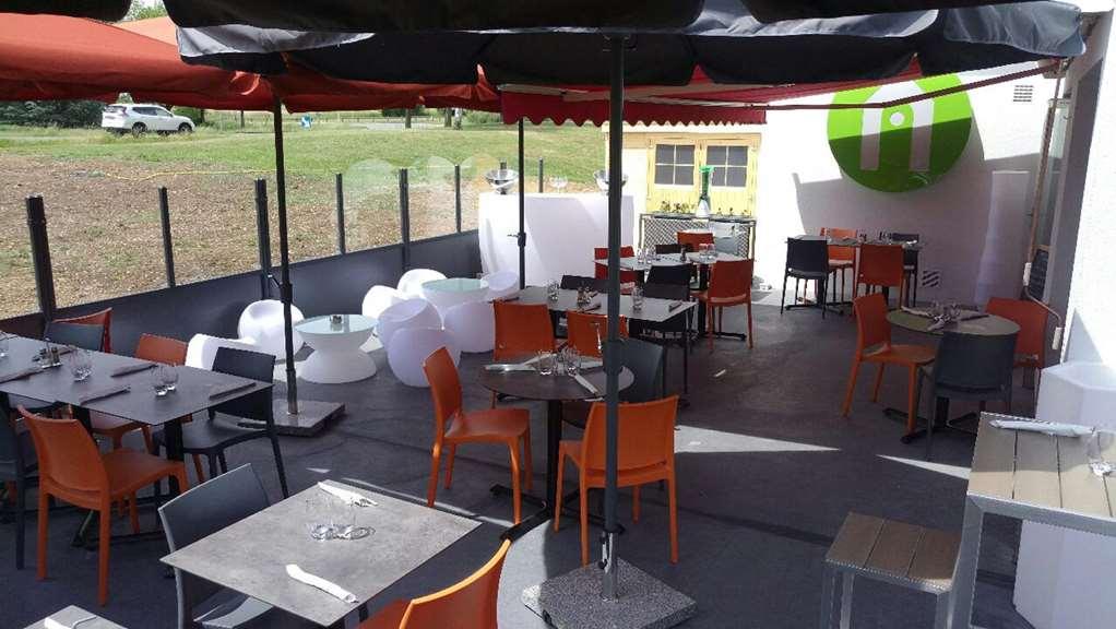 H U00f4tel Restaurant Campanile Chartres