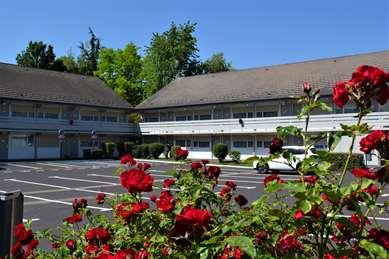 Hôtel CAMPANILE CLERMONT FERRAND NORD - Riom