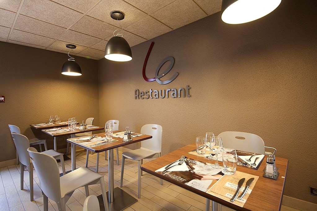 h tel restaurant campanile clermont ferrand sud aubi re. Black Bedroom Furniture Sets. Home Design Ideas