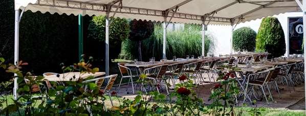 Hotel Campanile Creteil - Bonneuil Sur Marne