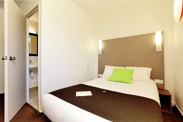 B&B Hotel Campanile Creteil Centre