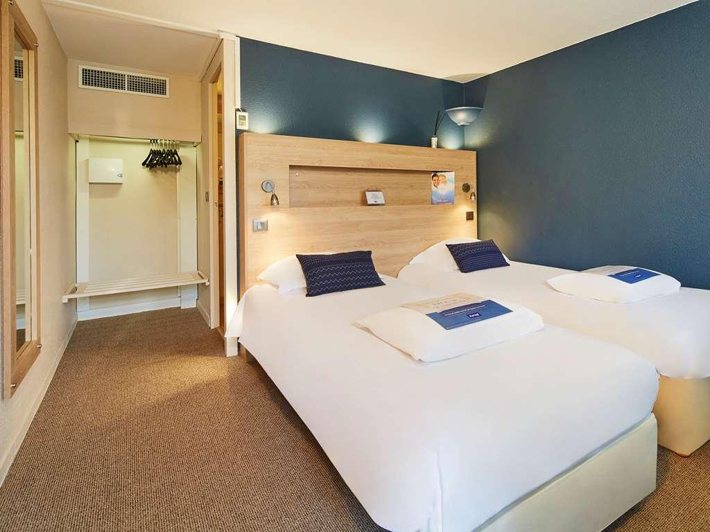 Hotel Digne Les Bains Spa