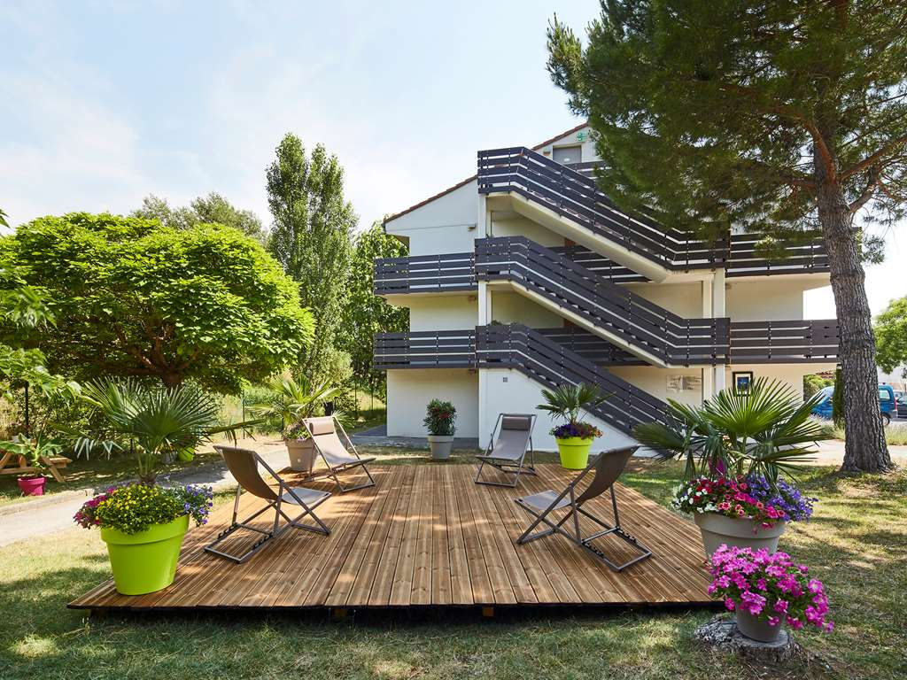 h tel kyriad digne les bains kyriad 3 4 star hotels. Black Bedroom Furniture Sets. Home Design Ideas