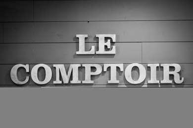 CAMPANILE DIJON CENTRE - Gare