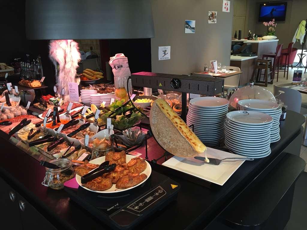 Hotel campanile dijon nord toison d 39 or hotel - Cuisine discount dijon ...