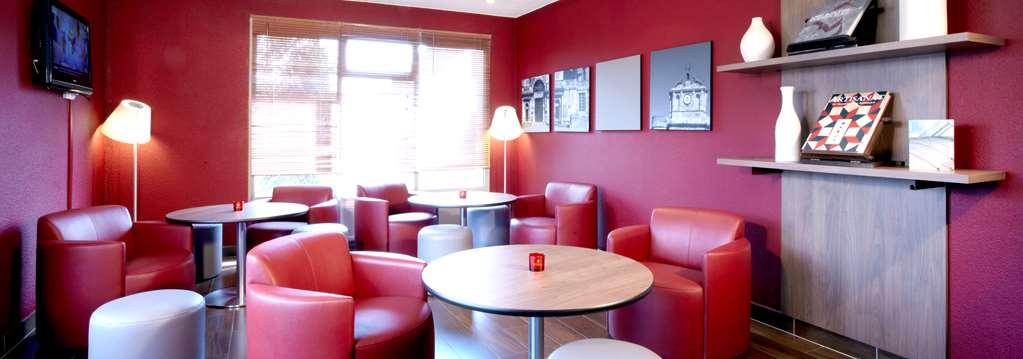 H U00f4tel Restaurant Campanile Dreux