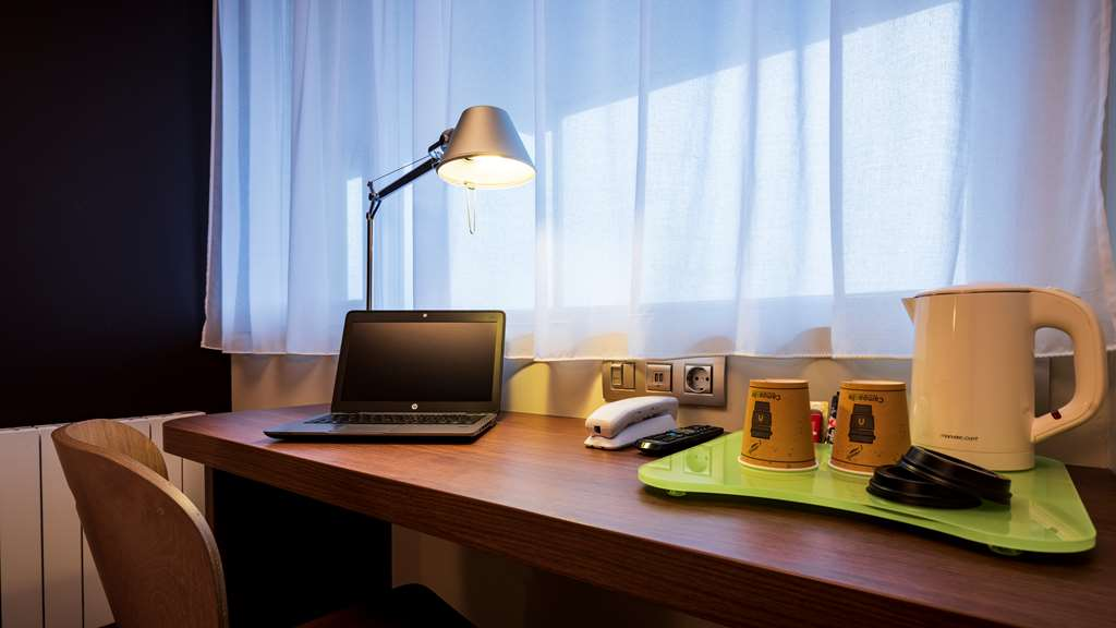 Lampen Ekkersrijt Eindhoven : Hotel campanile eindhoven campanile