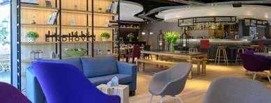 Hotel Campanile Eindhoven