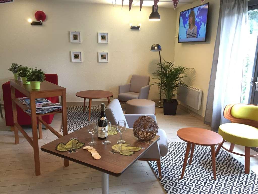 H U00f4tel Restaurant Campanile Evry Est