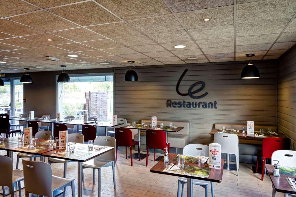 Hotel Campanile Evry Ouest - Corbeil Essonnes