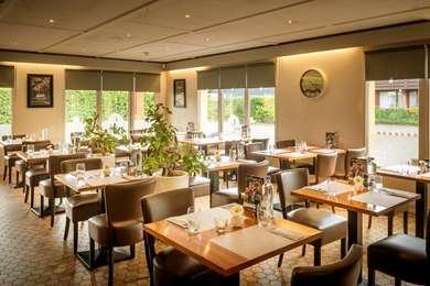 Hotel Campanile Gent / Gand