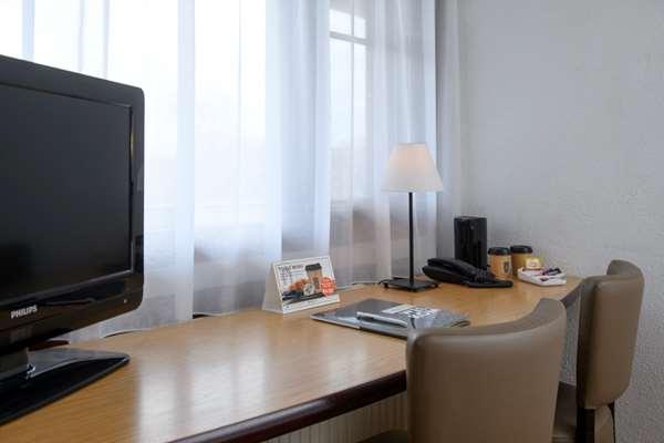 Hotel Campanile Gorinchem