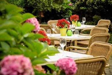 Hotel Campanile Gouda