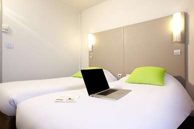 里昂市中心贝尔奇罗纳康铂酒店