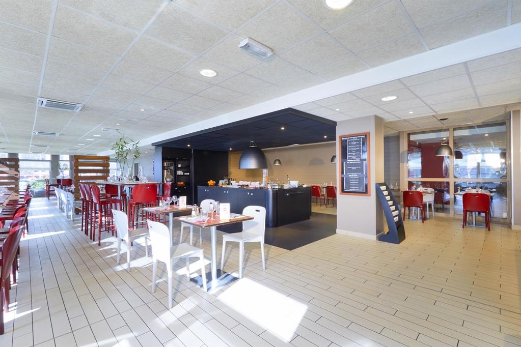 h tel restaurant campanile lyon centre gare part dieu campanile. Black Bedroom Furniture Sets. Home Design Ideas