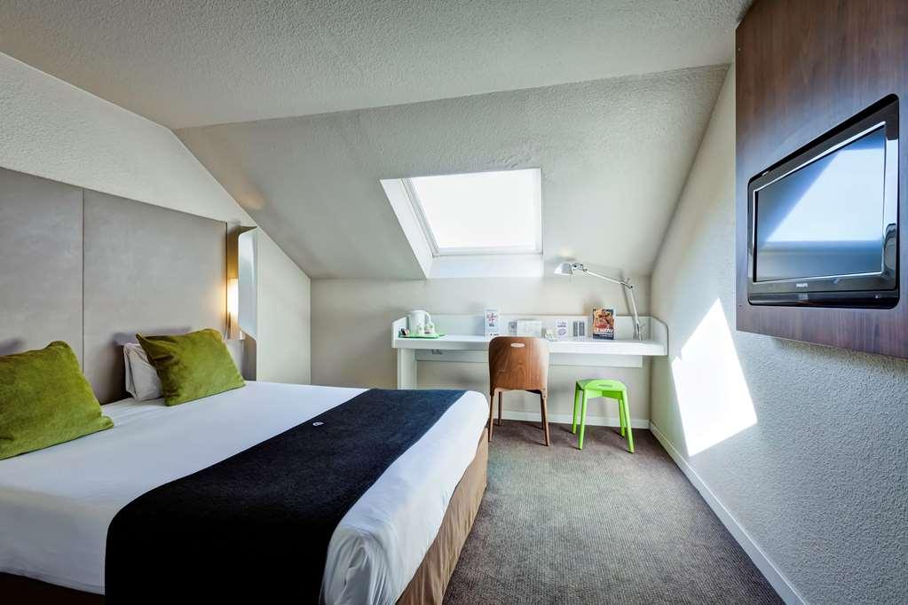 hotel campanile lyon est bron eurexpo hotel restaurant campanile. Black Bedroom Furniture Sets. Home Design Ideas