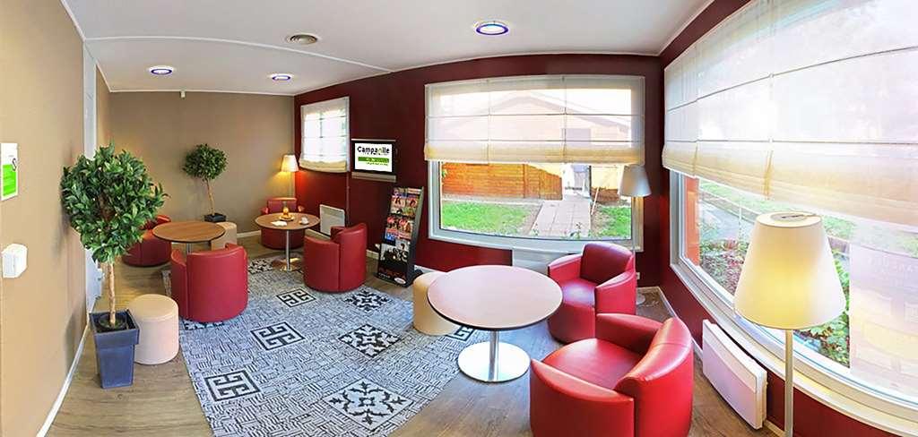 h tel restaurant campanile l 39 isle d 39 abeau bourgoin jallieu campanile. Black Bedroom Furniture Sets. Home Design Ideas