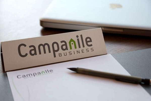 HOTEL CAMPANILE LYON NORD - Dardilly