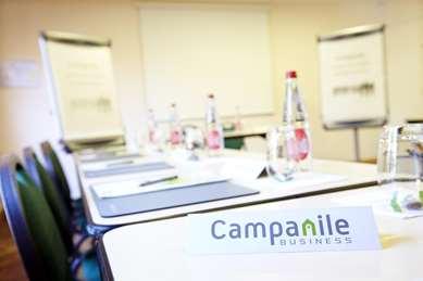 CAMPANILE MARSEILLE OUEST - Martigues
