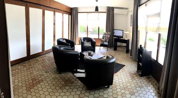 Hotel Campanile Millau