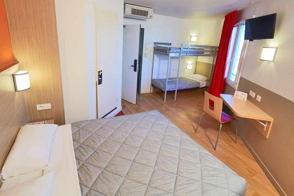 Hotel Première Classe MARNE LA VALLEE - Bussy Saint Georges