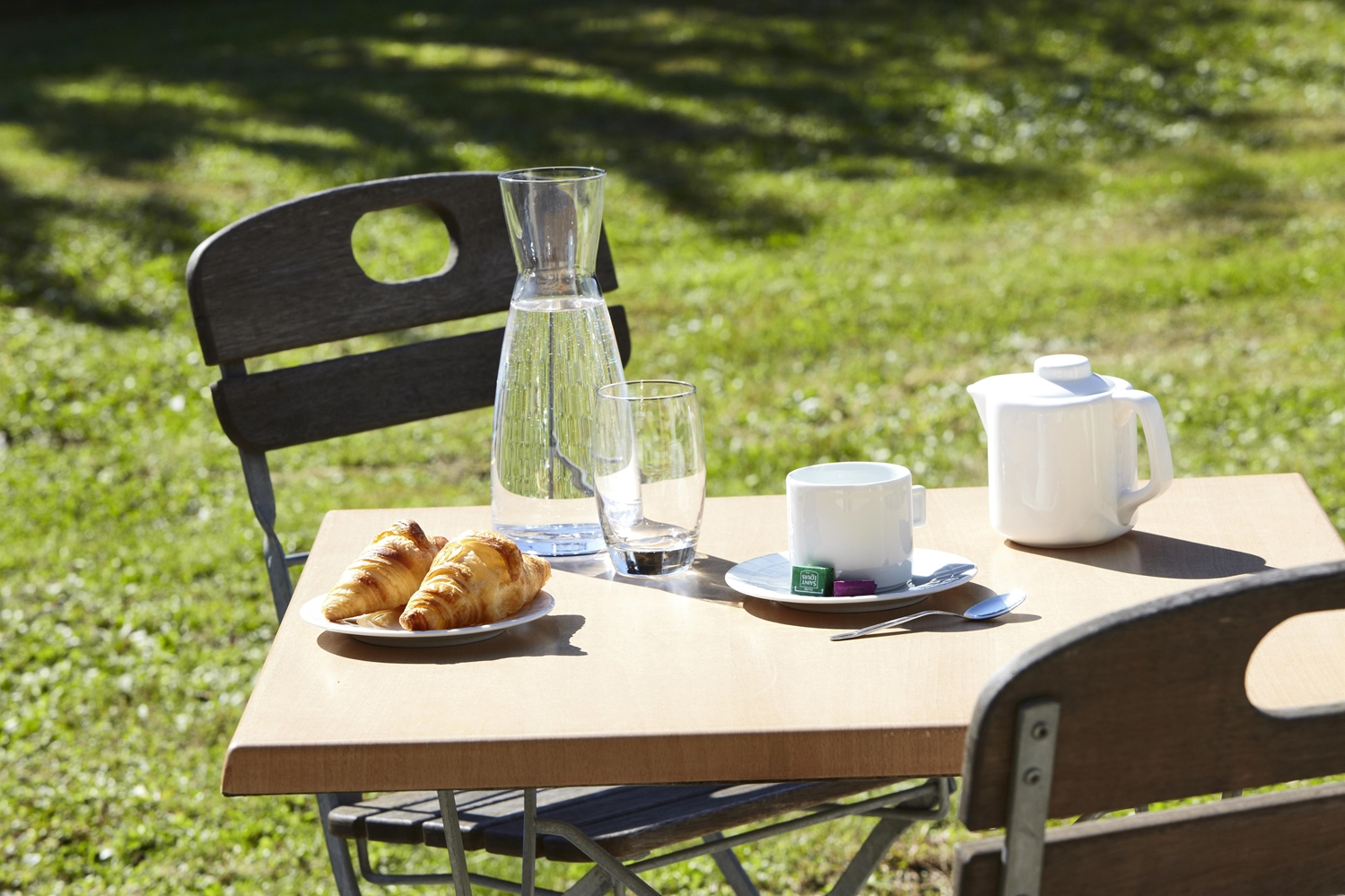 Restaurant - Hotel Campanile Montbeliard - Sochaux