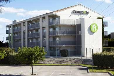 Hotelu CAMPANILE MONTPELLIER EST - Le Millénaire