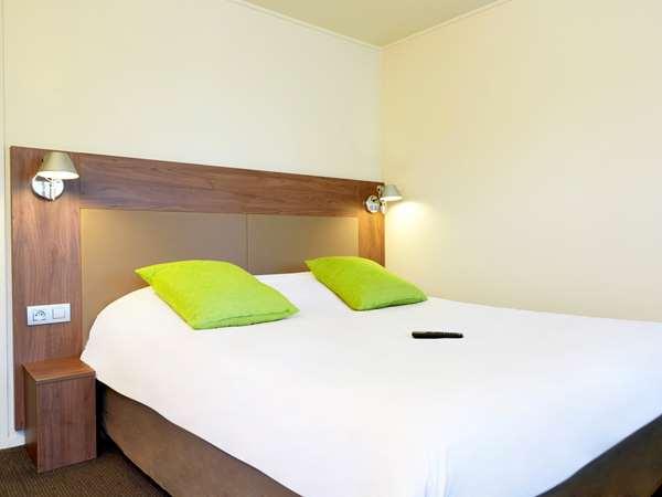 Hotel Campanile Nantes Sud - Rezé Aéroport