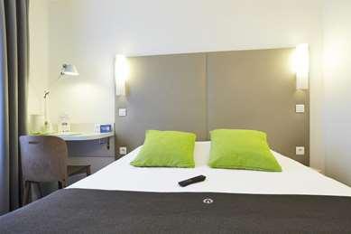 Hotel Campanile Nice Centre - Acropolis