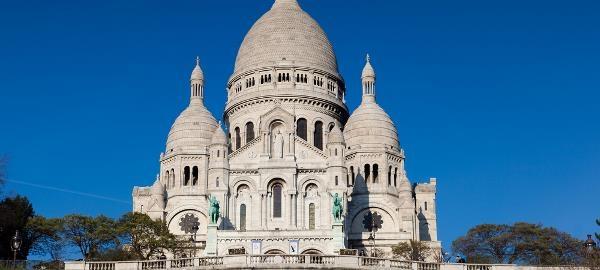 CAMPANILE PARIS EST - Bobigny