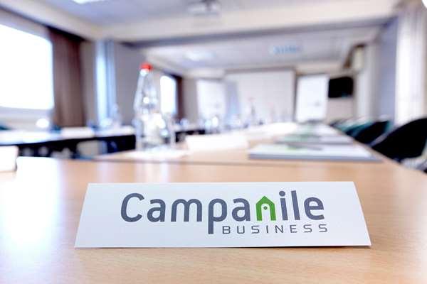 Campanile PARIS OUEST - Chaville