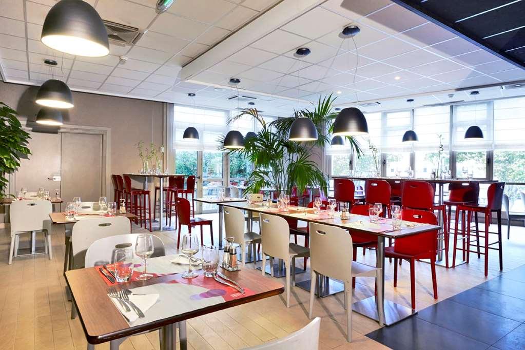H tel restaurant campanile paris sud porte d 39 orl ans for Hotel porte orleans paris