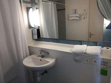 佩皮尼昂南部康铂酒店(Hotel Campanile Perpignan Sud)