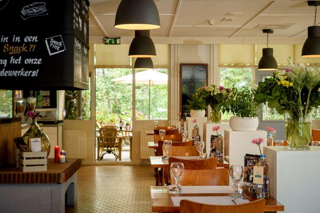 Restaurant Lille A Aix Les Bains