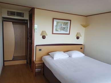 Hotel Campanile Salon De Provence