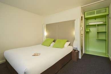 Hotel Campanile Sannois - Ermont