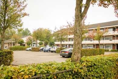 Hotel Campanile S-Hertogenbosch