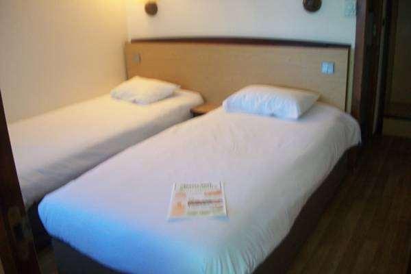 Hotel HOTEL KYRIAD TARBES - Bastillac - Standard Room
