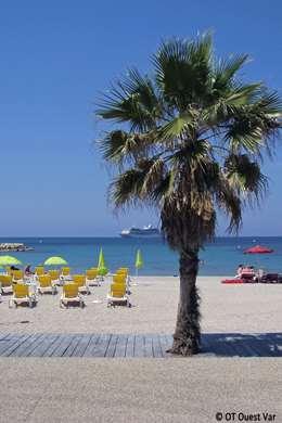 Hotel Campanile Toulon - La Seyne sur mer - Sanary