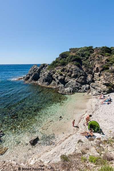 Campanile TOULON - La Seyne sur mer - Sanary
