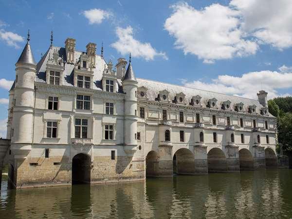 Hotel Campanile Tours Sud - Chambray Lès Tours