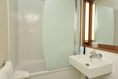 Hotel Campanile Valence Sud