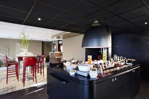 Hotel Campanile Villefranche Sur Saone