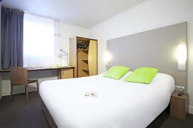 Hotel CAMPANILE VILLEJUIF