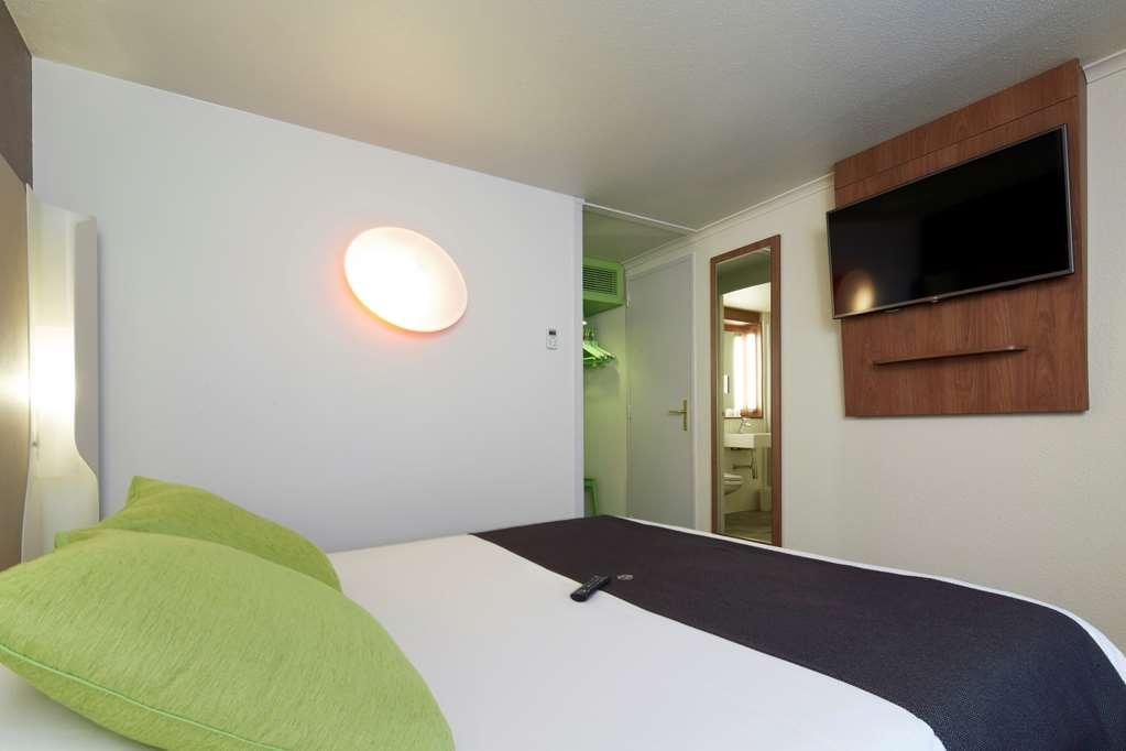 campanile villejust za courtaboeuf campanile. Black Bedroom Furniture Sets. Home Design Ideas