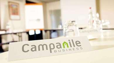 Hotel Campanile Washington - Newcastle-Upon-Tyne