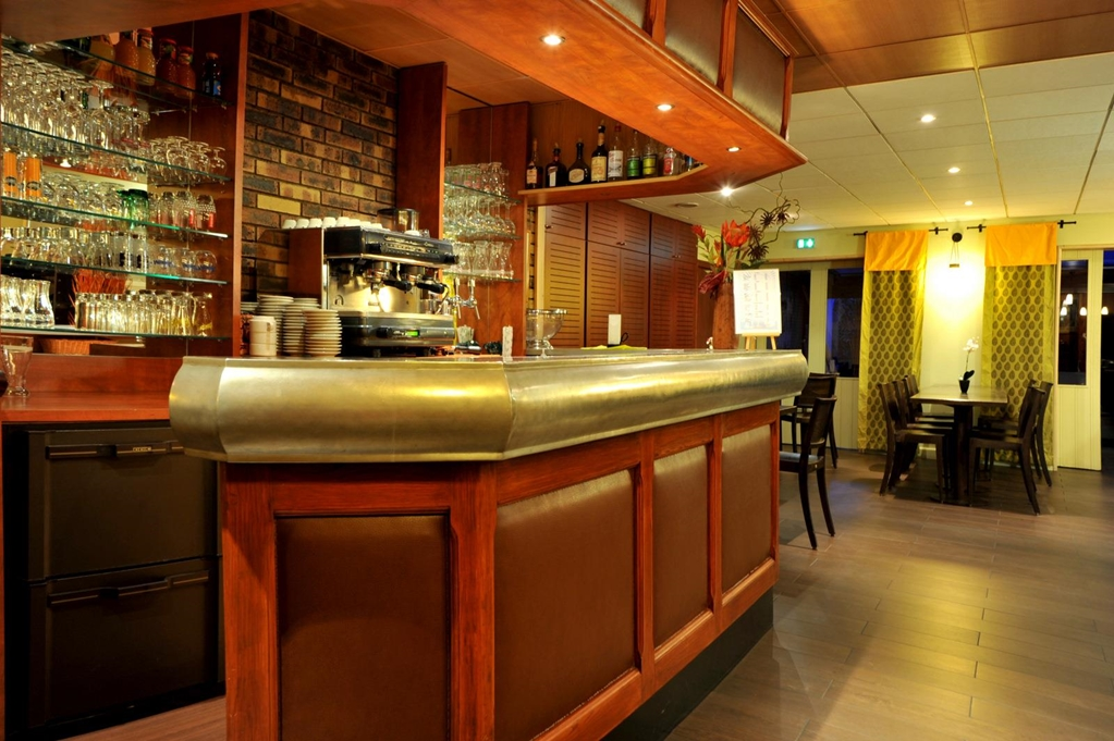 Hotel Kyriad Annecy Sud - Cran Gevrier