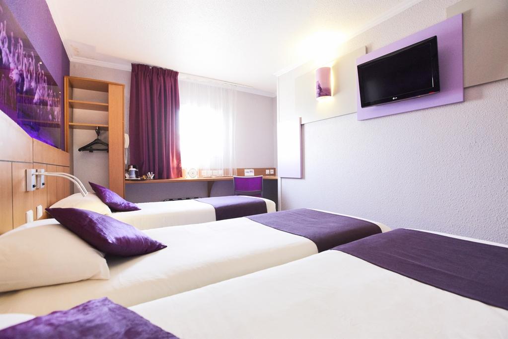 Hotel Kyriad Arles
