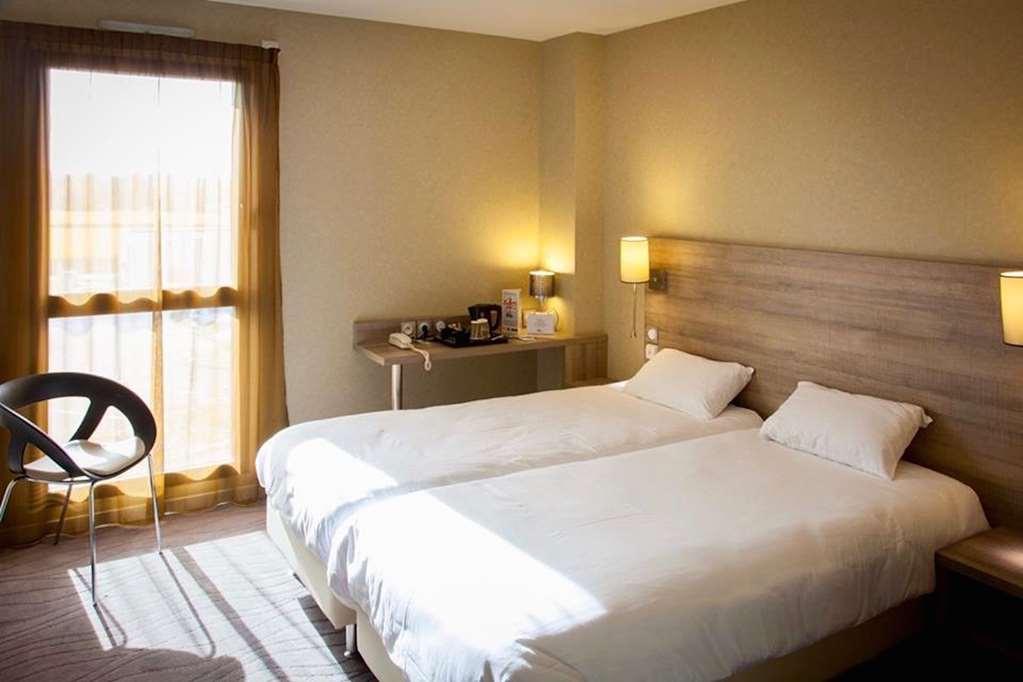 Hôtel Kyriad Auray - Carnac
