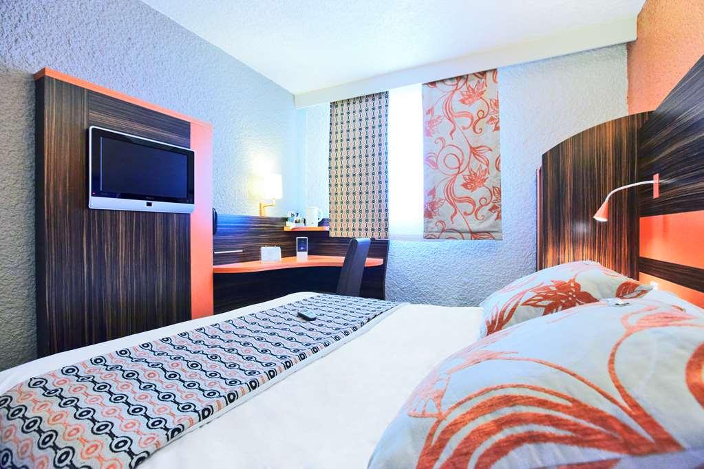 Hotel Kyriad Auxerre - Appoigny
